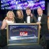 awards15_54