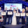 awards15_55