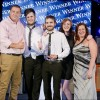 Scottish Bar & Pub Awards
