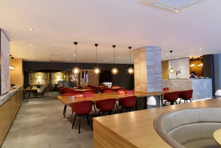 ACG Lounge 0048_opt