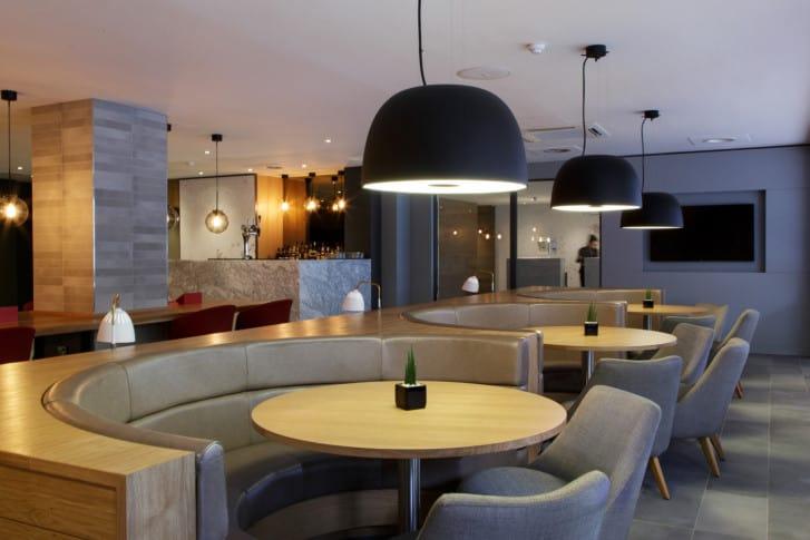 ACG Lounge 0058_opt