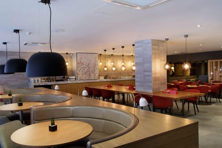 ACG Lounge 0065_opt