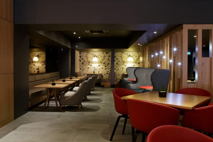 ACG Lounge 0075_opt