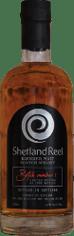 Shetland bottle fmt