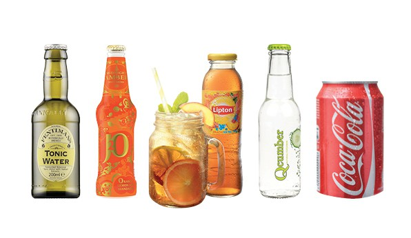 statistics and soft drink essay Free coursework on case analysis of the soft drink industry from essayukcom, the uk essays company for essay general statistics.