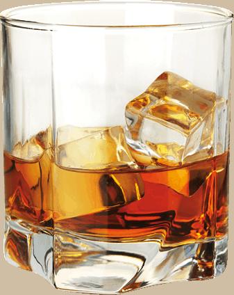 471 FA0161 Whisky fmt