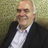 Brian Calder