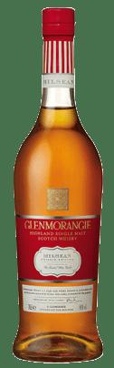 Glenmorangie Milsean LO fmt