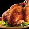 Grilled Herb Chicken on_fmt