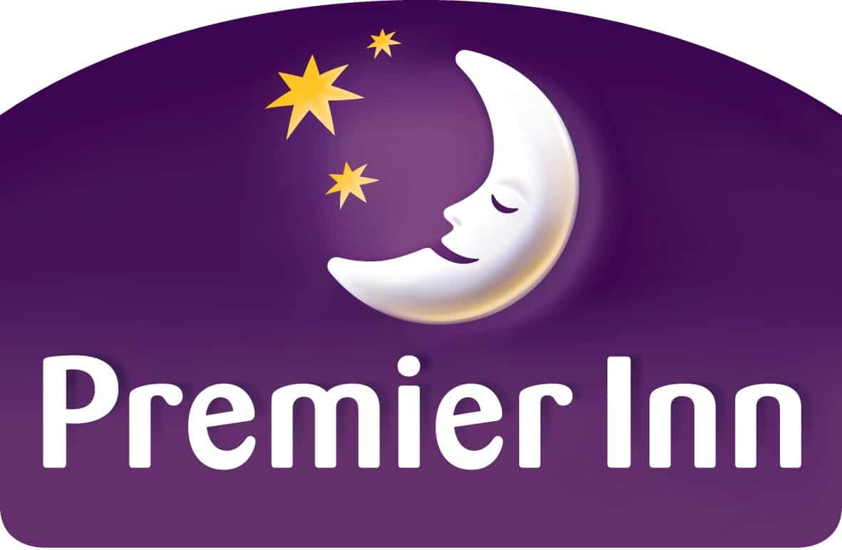 Premier Inn Logo