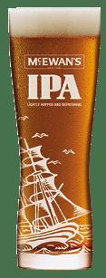 Mcewans glass IPA_fmt