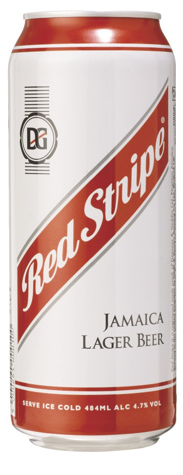 RED STRIPE CAN opt