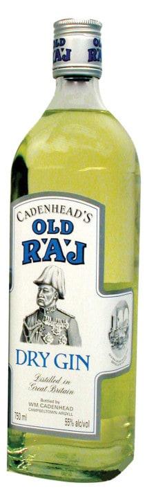old-raj