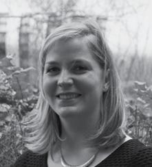 Sophie Birkbeck - Recep_fmt