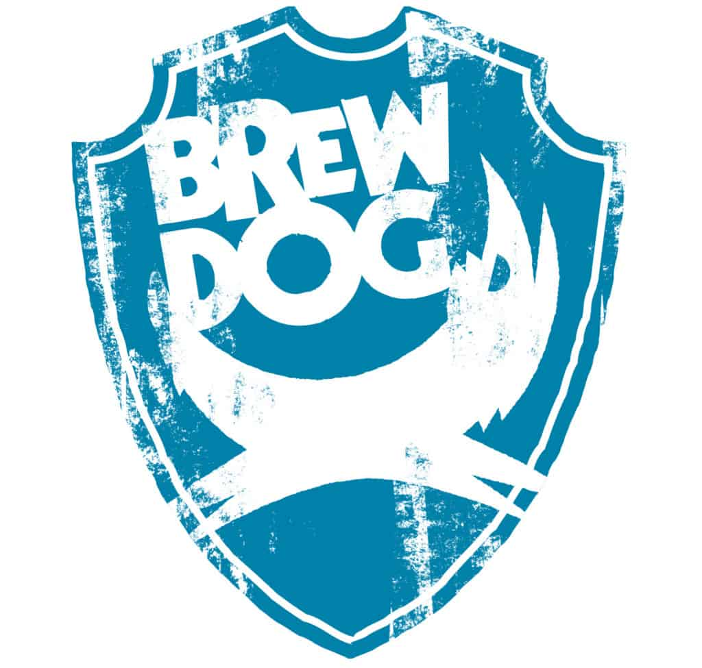Brewdog raises £19m in latest crowdfunding bid
