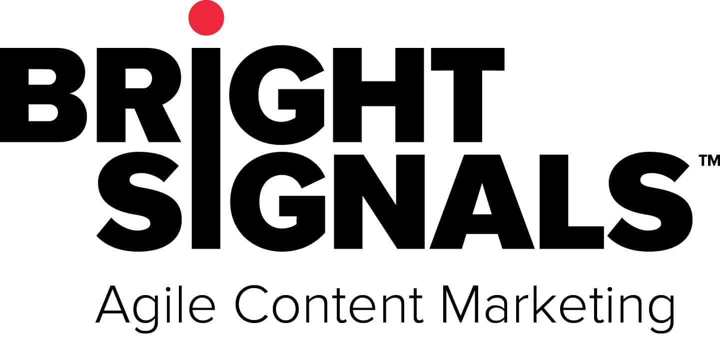 BrightSignals-TaglineLogo-(WhiteBG)