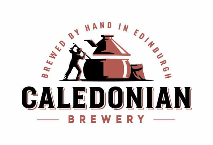 Caledonian2015_BrandMark_CMYK_Pos