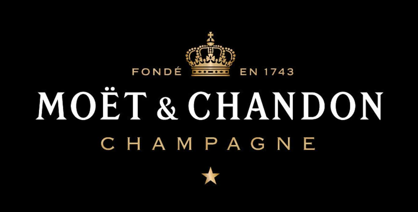 moet chandon logo highres resized