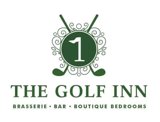 Golf inn logo opt