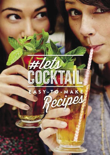 LetsCocktail Diageo opt