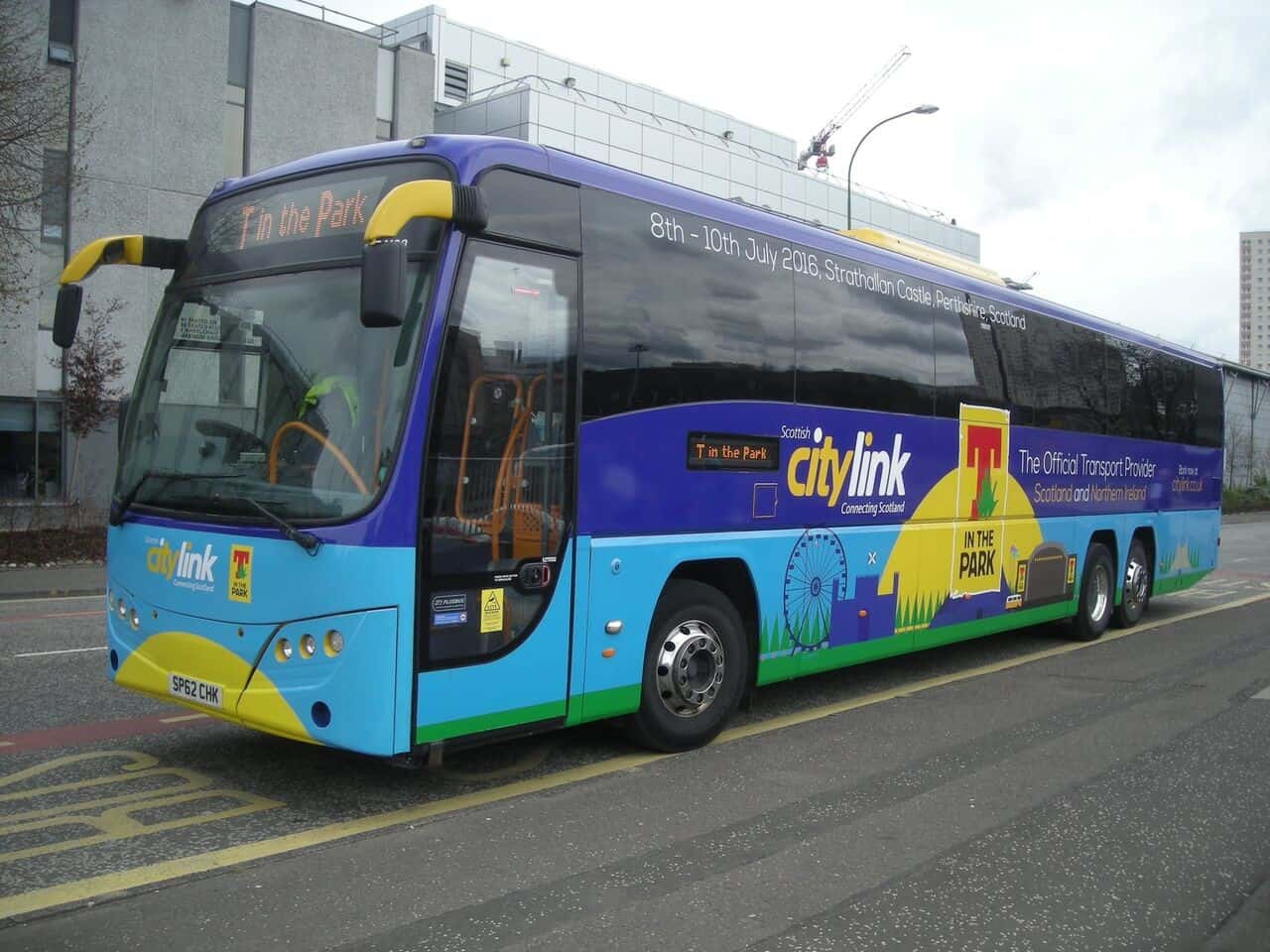 t in the park bus 2