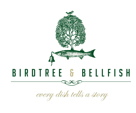the Birdtree Bellfish