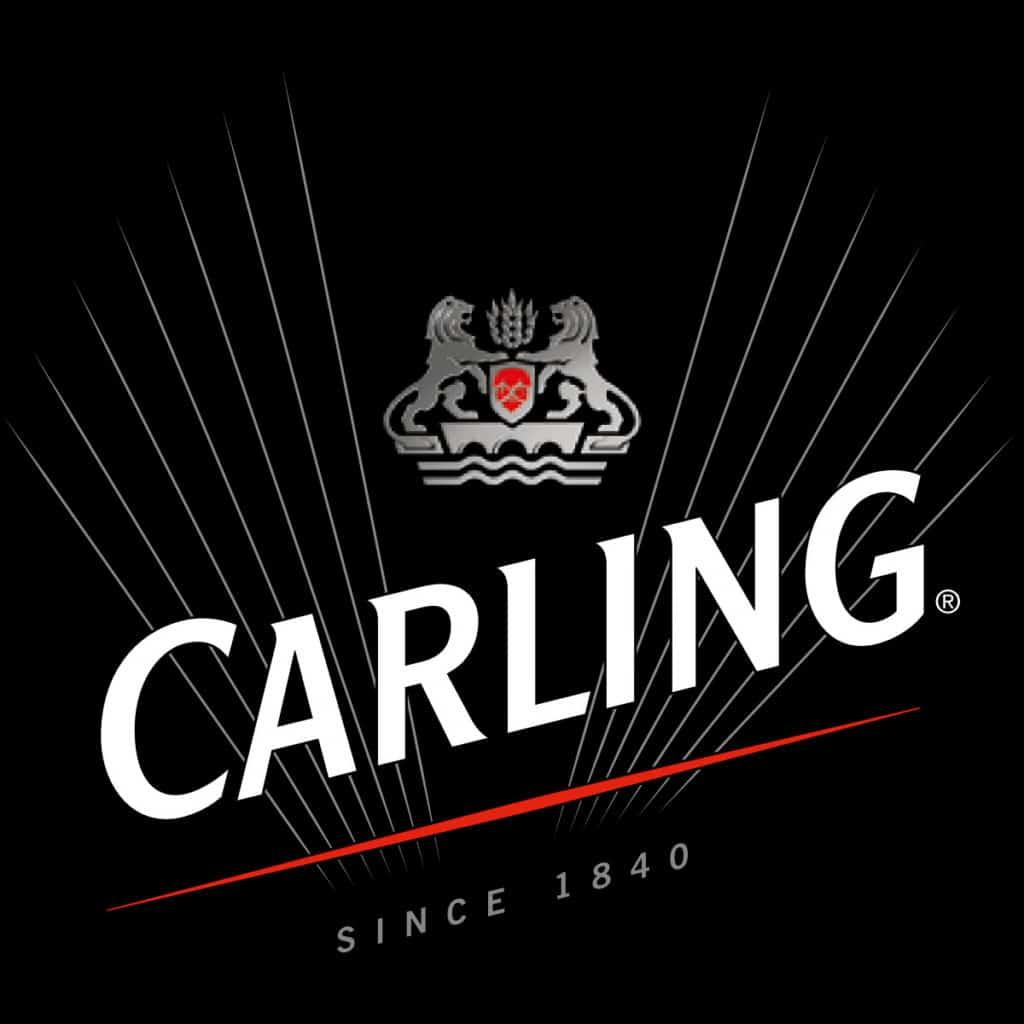 carling