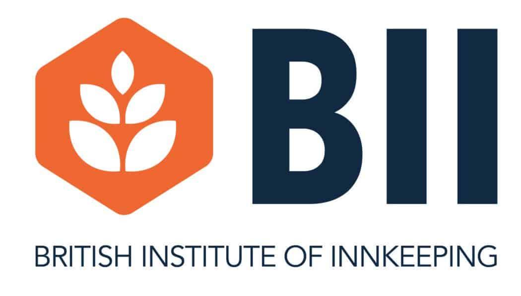 BII logo pantone e1469540349501