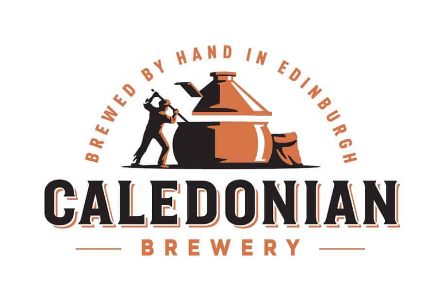 caledonian brewery