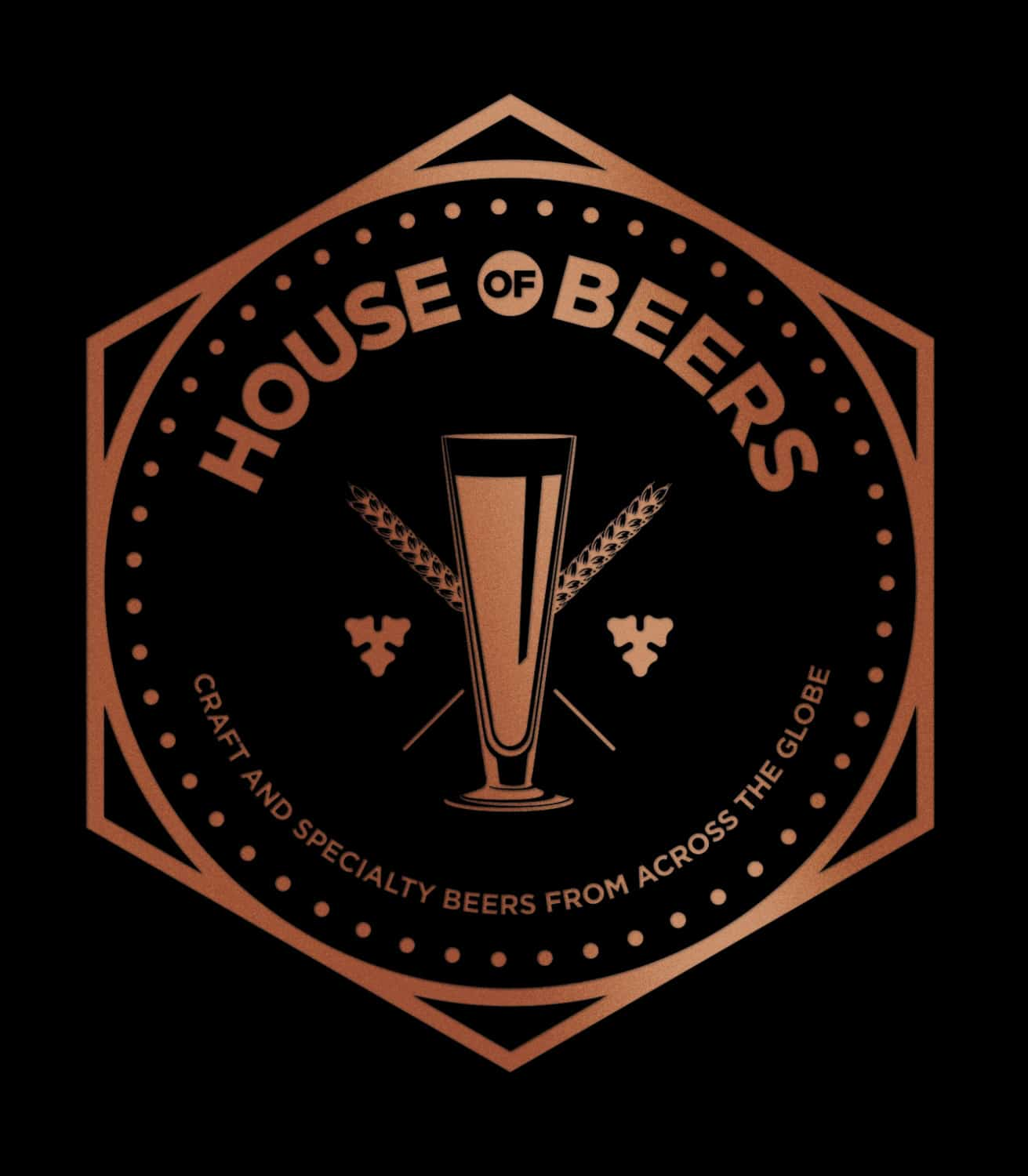 house of beers large