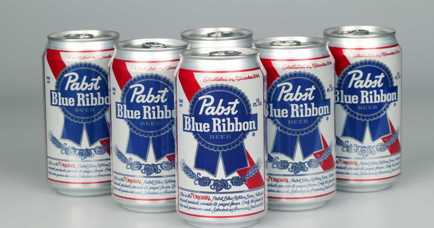 1411150516000 DXX Pabst Blue Ribbon Beer 03