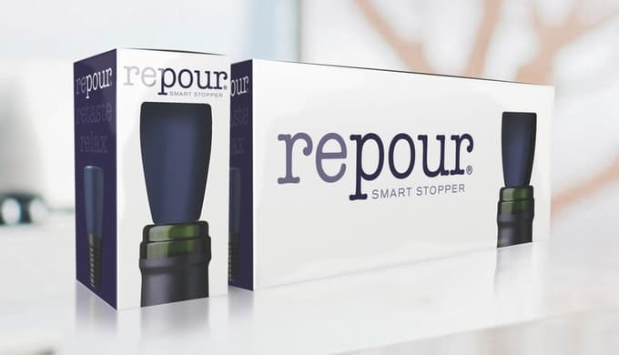 Repour image 2