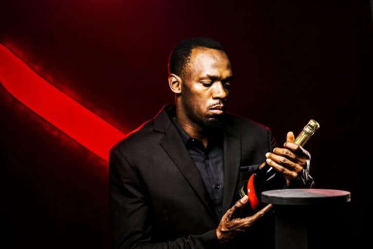 usain-bolt-icon-of-victory-is-appointed-the-new-ceo-of-maison-mumm-2-2-hr