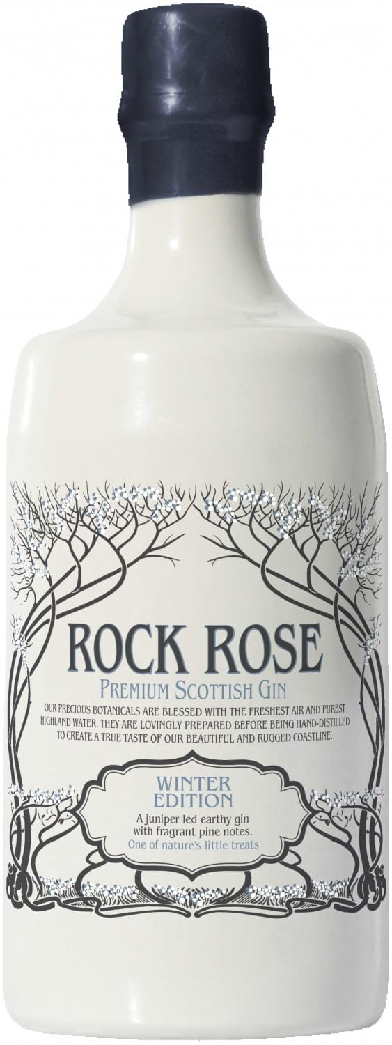 06c Rock Rose Winter Bottle White Hi