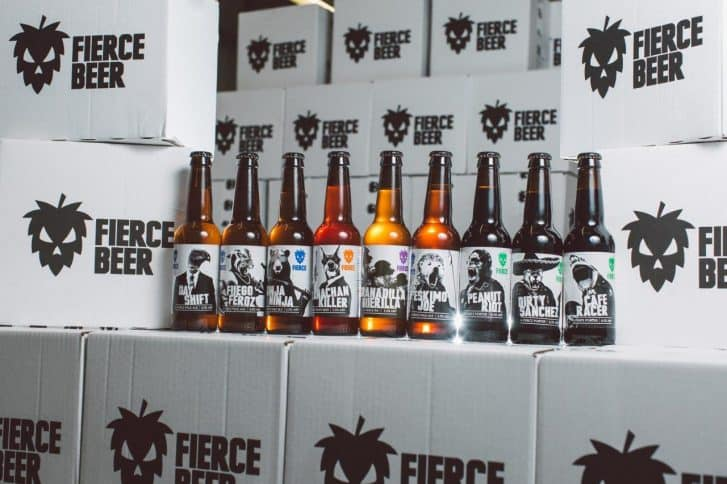 fierce-beer-beers
