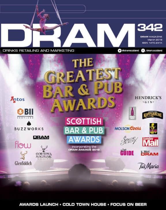 DRAM issue 342
