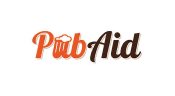 PubAid