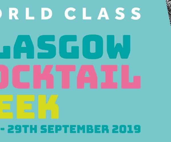 glasgowcocktailweek