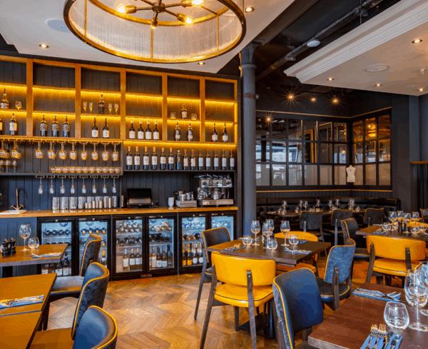 The-Esslemont-Bar-Restaurant