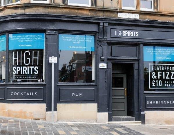 high-spirits-1