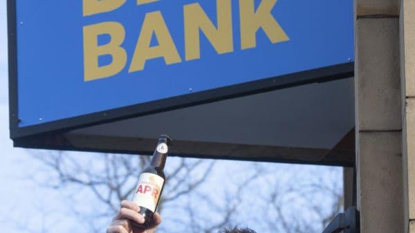 Beer-bank-1-1