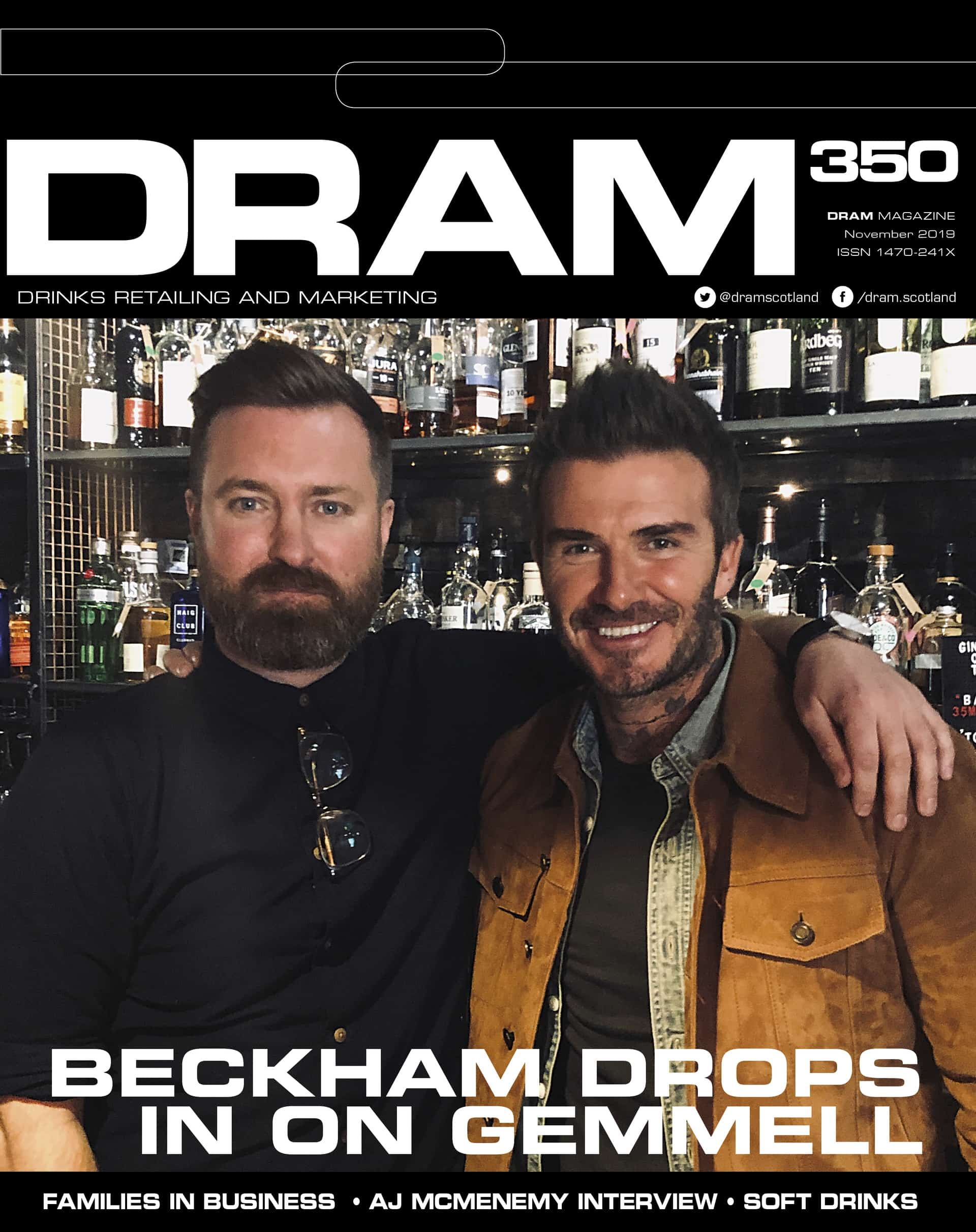 DRAM-350-November-ISSUU