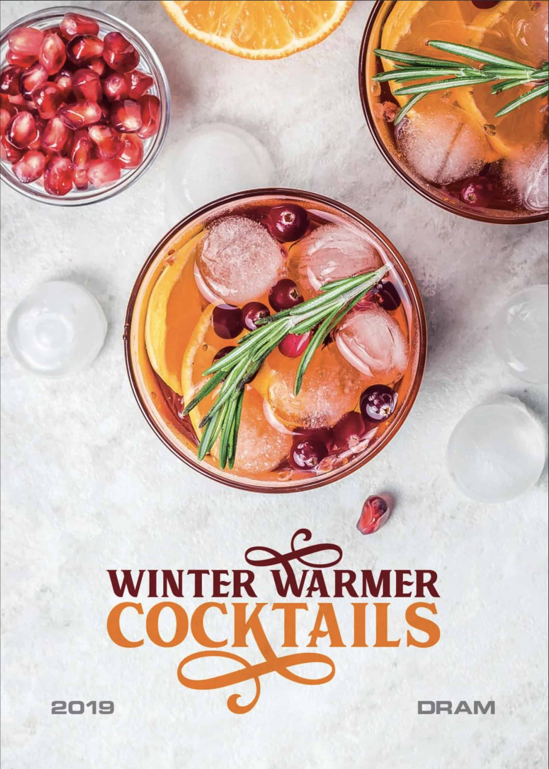 Winter-Warmer-thumbnail