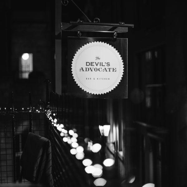 Devils Food Interior Web 0143