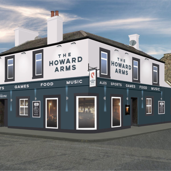 Howards-Arms-new-9052-Visual10