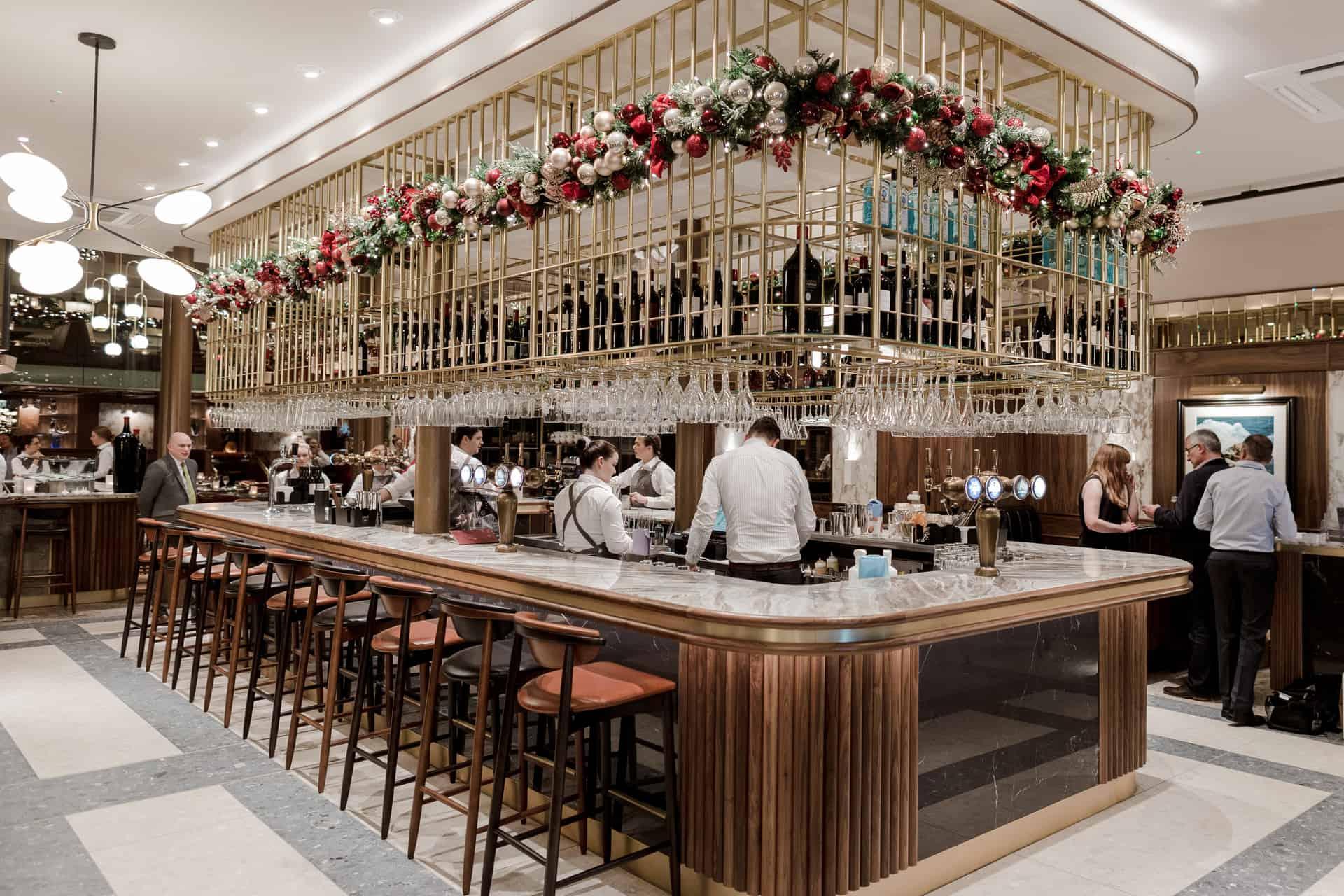 New-Cocktail-Bar