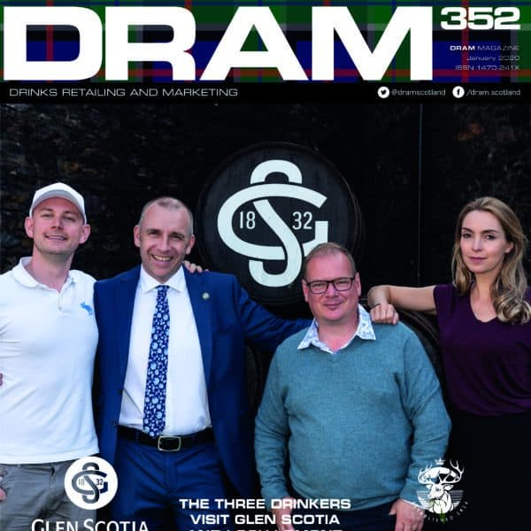 DRAM-JAN2020cover