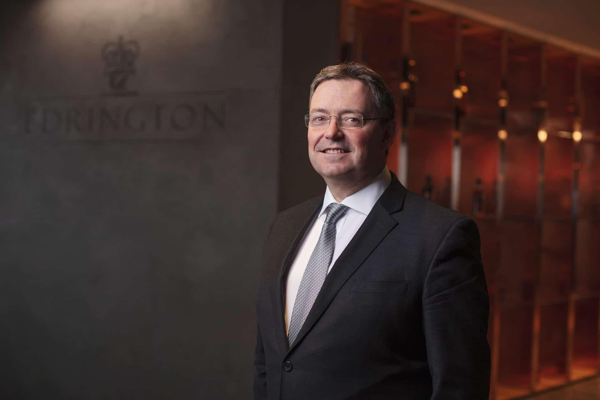 Edrington-CEO-Scott-McCroskie-HR