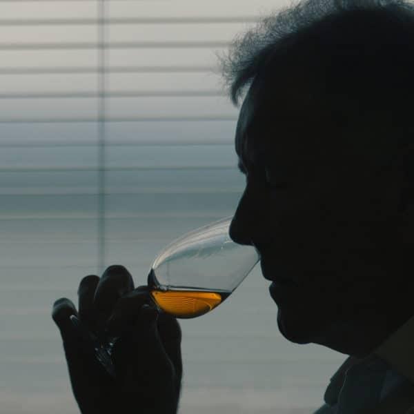 STV-Player Scotch-The-Golden-Dram Jim-McEwan