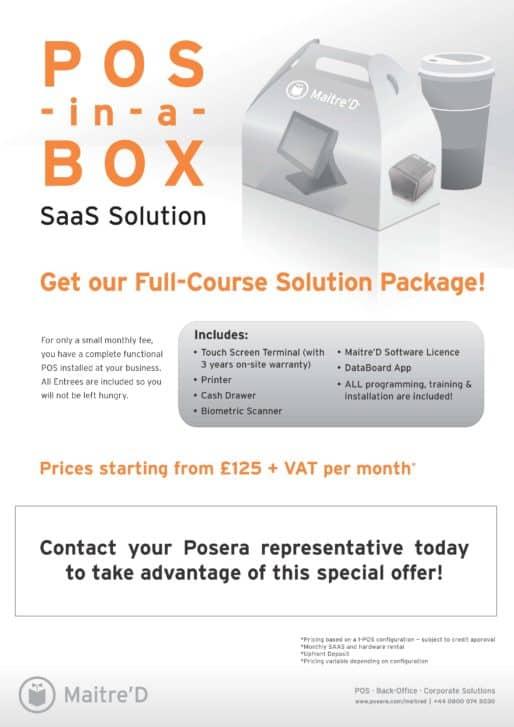 SaaS-UK-Direct-1
